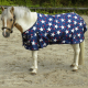 Couverture imperméable Stars Performance