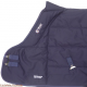 Couverture imperméable medium Trust Equestrian