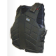 Gilet de protection Adultes Performance