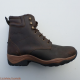 Boots Kepler Mark Todd marron