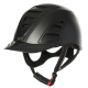 Bombe Speed'Air 4S Red Line GPA noir