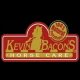 Hoof Solution Kevin Bacons