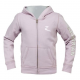 Sweat kristen Enfant Horze rose