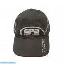 Casquette Olympic Gold Medalists GPA