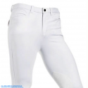 Pantalon Homme Acero Tattini