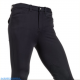 Pantalon Homme Acero Tattini noir