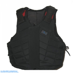 Gilet de protection Enfants Performance