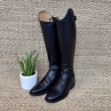 Bottes BAREMA collection -ONE- Cuir Lisse