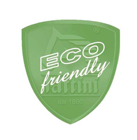 logo-eco-friendly-tattini